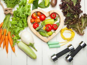 Специалисты назвали необходимые продукты для профилактики остеопороза
