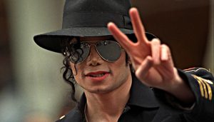 Мюзикл о Майкле Джексоне покажут на Бродвее