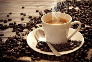 Медики рассказали, как кофе влияет на размер груди