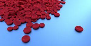 Как повысить гемоглобин без лекарств: несколько необычных способов