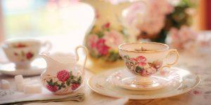 Врачи утверждают, что чай защищает мозг пожилых людей