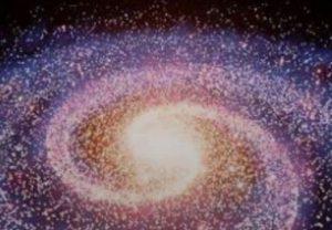 Астрономы обнаружили 300 новых галактик