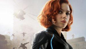 В Marvel анонсировали выход двух новых фильмов о супергероях