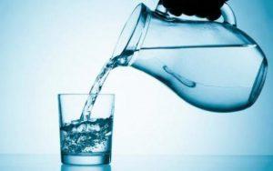 Медики нашли полезную замену питьевой воде