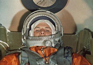 В НАСА рассказали об опасности для астронавтов