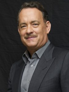 Том Хэнкс мог сыграть в одном из эпизодов «Друзей»