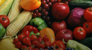 Медики назвали продукты, которые помогают сбалансировать гормоны