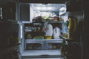 Медики назвали лекарством пять продуктов из холодильника