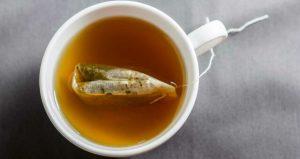 Специалисты рассказали, кому нельзя пить чай