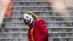 Будет ли продолжение «Джокера»: режиссер фильма сделал важное заявление