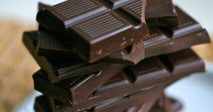 Ученые назвали сладость, которую необходимо есть ежедневно