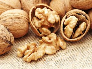 Эксперты назвали важный продукт для поддержания здоровья