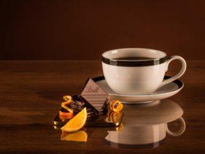 Чай с шоколадкой опасен для почек – врач