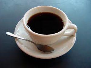 Голландские ученые доказали пользу кофе для здоровья сердца