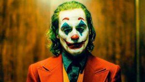 Фильм «Джокер» установил новый рекорд