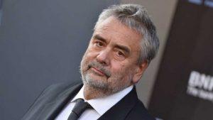 Популярный режиссер Люк Бессон может сесть в тюрьму