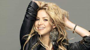 Певица Шакира впервые рассказала о своей тяжелой болезни