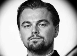 Леонардо Ди Каприо чуть не погиб во время путешествия по Галапагоссам