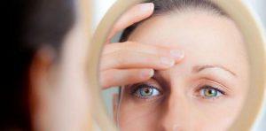 Доказано: недостаток сна – главная причина старения