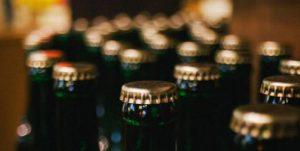 Нашли новый способ лечения алкоголизма
