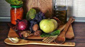 Ученые озвучили список продуктов для укрепления иммунитета