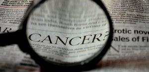 Ученые узнали, как болезни сердца связаны с риском появления рака